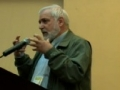 [MSA-PSG 2012] The Divine Role of Prophets in Preserving Justice - Imam Muhammad Al-Asi - English