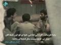 [08] Last days of winter - آخرین روزهای زمستان، زندگی شهید حسن باقری - Farsi