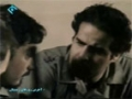 [10] Last days of winter - آخرین روزهای زمستان، زندگی شهید حسن باقری - Farsi