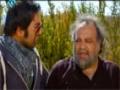[05]  مجموعه یلدا: قسمت پنجم Serial: Yalda - Farsi