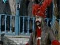 [06]  مجموعه یلدا: قسمت ششم Serial: Yalda - Farsi