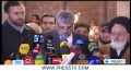 [09 Jan 2013] Syrian insurgents release 48 Iranian hostages - English