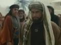 [23] Mukhtarname - Imam Huseyn (e)-in fedaisi- Muxtarname - Azeri Azerbaijani