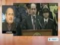 [10 Jan 2013] Foreign-backed elements ignite tensions in Iraq and Syria - English