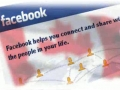 How Facebook Violates Your Privacy - Engllish