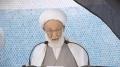 صورة الحل في الاعتراف بالشعب والاستناد عليه Jan 11, 2013 - Arabic