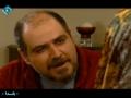 [07] مجموعه یلدا: قسمت هفتم Serial: Yalda - Farsi