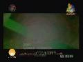 Ya Ali Mushkil Kusha - Urdu Noha 2007