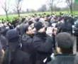 Muharram In London 2008 - Arabic