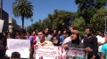 Melbourne Protest to stop Shia killing in Pakistan - 14 Jan 2013 - English