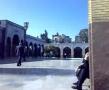 Zyarat - Sayyeda Zainab (s.a) Shrine