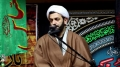 [02] Community & Society from Quranic Perspective - Shaykh Isa Jahangir - Arbaeen 1434 (2013) - English