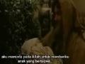 [08] Film Nabi Ibrahim (a.s) - Arabic Sub Indonesian