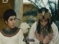 [11] Hz . Jusuf a.s 11 Deo - Persian Sub Bosnian