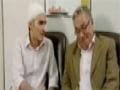 [08] Talagh Dar Vaghte Ezafeh طلاق در وقت اضافه  - Farsi