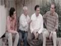 [11] Talagh Dar Vaghte Ezafeh طلاق در وقت اضافه  - Farsi