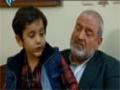 [09]  مجموعه یلدا: قسمت نهم Serial: Yalda - Farsi