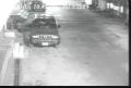 [Media Watch] CCTV footage of Alamdar Road Quetta blast - Urdu