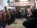 Latmiyya - İzmir Bayraklı Ehl-i Bey Cami-Can Üsteyem Peygamberim Gelmedi - Turkish