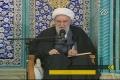[07] شرح دعای مکارم الاخلاق - سخنرانی آیت الله ناصری - Farsi