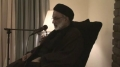 [03] Recipe for Success: In this world and hereafter - H.I. Maulana Askari - Urdu