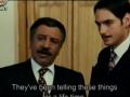 [16] مجموعه کلاه پهلوی (Serial) In Pahlavi Hat - Farsi sub English