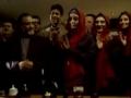 [02] میلیاردر Billionaire - Farsi sub English