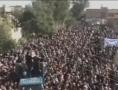 هفته وحدت در عراق Unity Week in Iraq - Farsi