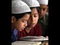 Poem about parents - Maan Baap - Urdu