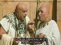 [16] Hz . Jusuf a.s 16 Deo - Persian Sub Bosnian
