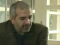 Anthony Shadid - Focus on Lebanon - Part 2 of 2 - English