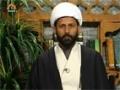 [26 Jan 2013] Program Hafta e Wahdat - کچھ بڑی بات تھی ہوتے جو مسلمان بھی ایک - Urdu