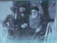 اعلام برنامه جشن های دهه فجر - Farsi