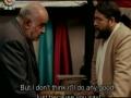 [17] مجموعه کلاه پهلوی (Serial) In Pahlavi Hat - Farsi sub English