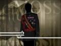 [02] مستند وابسته؛ قسمت دوم Documentary - Farsi