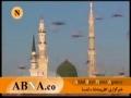 Leader of Islamic Ummah Meets Ahle Sunnat Ulama - Unity Week 2013 - All Languages