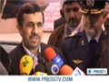 [02 Feb 2013] Iran super advanced fighter jet can evade radars - English