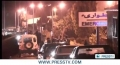 [02 Feb 2013] Lebanese army soldiers injured, dead in Syria violence spillover - English