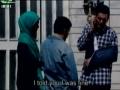 [03] زمانه Serial: Epoch - Farsi sub English