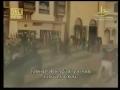 3D Animated Movie - Safar e Karbala - 2 of 3 - Urdu sub English