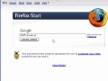 GIMP - Windows Download & Install - English