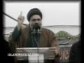 [CLIP] لبیک یا رسول اللہ Labbaik Ya Rasoolallah! (Rawalpindi) - 3rd Feb 2013 - Urdu
