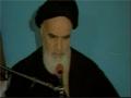 در یک نگاه ؛ بیداری اسلامی Islamic Awakening - Farsi