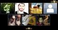 [Online Class] Rizq ka Qurani tasawur - H.I Hassan Rizvi - Urdu