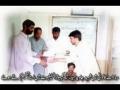 Clip on Shaheed Muzaffar Ali Kirmani - Urdu