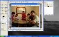 Gimp - Clone Photomanipulation - English