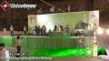 [عظمت مصطفیٰ کانفرنس] Manqabat: Owais Haider - Eid Miladunnabi - 2 Feb 13 - Nishtar Park Karachi - Urdu