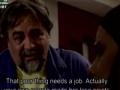 [09] میلیاردر Billionaire - Farsi sub English