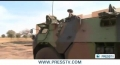 [06 Feb 2013] French forces to stay in Mali after March - English