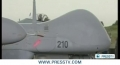 [06 Feb 2013] US drone base in Saudi Arabia, not surprising - English